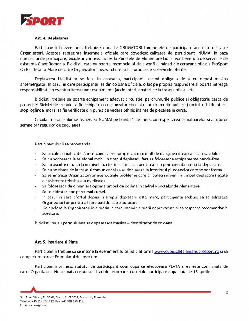 Regulament Oficial Cu Bicicleta La Mare 2014_Page_2