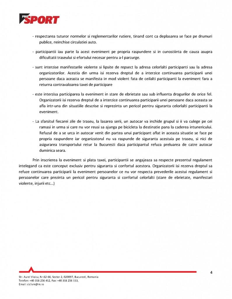 Regulament Oficial Cu Bicicleta La Mare 2014_Page_4